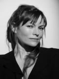 Selina Giles profil resmi