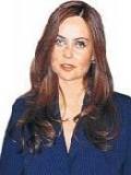 Sema Yunak profil resmi