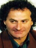 Semyon Strugachyov profil resmi