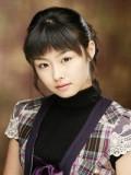 Seo Hye Jin profil resmi
