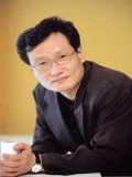 Seong-kun Mun profil resmi