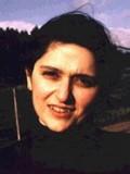 Sepideh Farsi