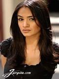 Sepideh Haftgoli profil resmi