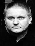 Sergei Ruskin profil resmi