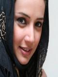 Shabnam Gholikhani