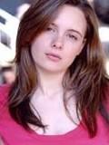Shana Dowdeswell