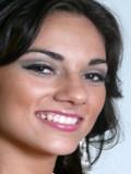 Sharon Canovas profil resmi