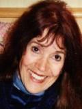 Sheila Rosenthal profil resmi