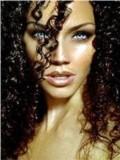 Sheree Swanson