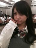 Shiho profil resmi
