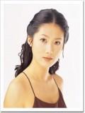 Shim Eun Ha profil resmi