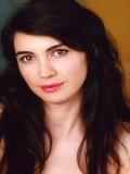 Shiva Rose profil resmi