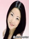 Shizuka ıtou
