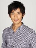 Shogo Yamaguchi profil resmi