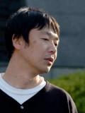 Shosuke Murakami profil resmi