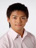 Shota Chiyo