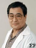 Shozo Iizuka profil resmi