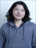 Shunji Iwai profil resmi