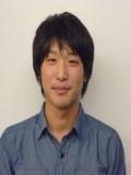 Shunsuke Aida