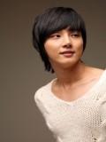 Si-yun Yun