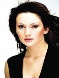 Sibel Ceylan Yeğinsoy profil resmi