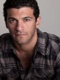 Simon Kassianides profil resmi