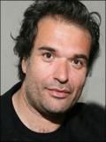 Simon Monjack profil resmi