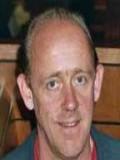 Simon Yates profil resmi
