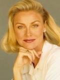 Simone Griffeth profil resmi