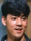 Siu Chung Mok profil resmi