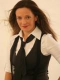 Sofia Póvoas