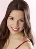 Sonia Zamora