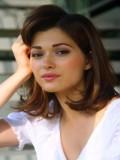 Sophia Shkreli