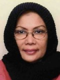 Sophia ıbrahim