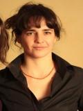 Sophie Laloy profil resmi