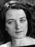 Sophie Stone profil resmi