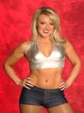 Stacey Alden profil resmi