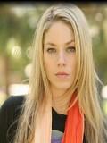 Stacy Glassgold profil resmi