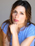 Stefania Bonafede