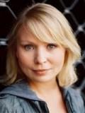 Stefanie Schönfeld