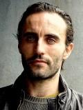 Stefano Cassetti profil resmi