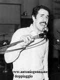 Stefano Satta Flores