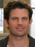 Steffen Groth profil resmi