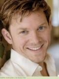 Steffen Schroeder profil resmi