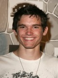 Stephan Bender profil resmi