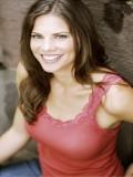 Stephanie Casaubon