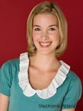 Stephanie Peterson