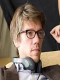 Stephen Gaghan profil resmi