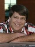 Steve Fox profil resmi