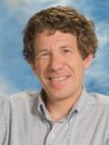 Steve Hickner profil resmi